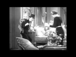 EXPENSIVE WOMEN (1931) Dolores Costello Warren William Polly Walters  Pre-Code Film - YouTube
