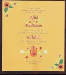 bengali wedding cards reviews