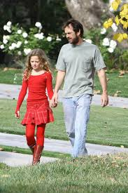 "Luke Perry Daily on Twitter: ""Luke and his daughter Sophie ! They are so  beautiful 😍 #lukeperry #sophieperry… """