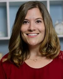 Dr. Abby Brown, PsyD, Psychologist, Chicago, IL, 60601 ...