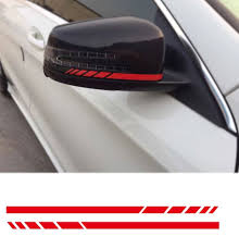 Best Side Mirror Decals For Cars Ideas And Get Free Shipping A682
