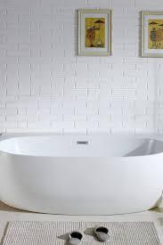 soaking tubs