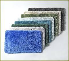 jcpenney bath mats