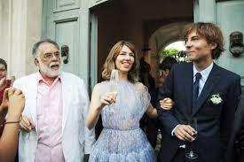 № 22 | Sofia Coppola & Thomas Mars :: This Is Glamorous