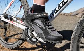 Mountain Bikes | Road Bikes | BMX Bikes and Accessories | www ...