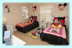 Img 6306 Jpg 450 300 Pixels Boy And Girl Shared Room Shared Kids Room Kids Room
