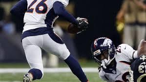 DEN-NO grades: Darian Stewart, Broncos' defense impress in win ...