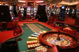 Malaysian company gets approval to operate casinos in ...