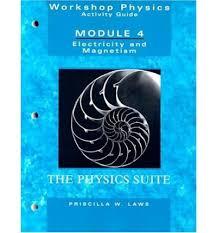 Priscilla Watson Laws (born January 18, 1940), American physics educator |  World Biographical Encyclopedia