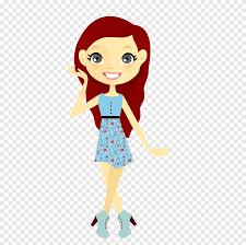 Chucky Tiffany Trang phục chơi búp bê, búp bê, nghệ thuật, cô dâu ...