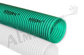 pvc flexible suction hose pvc suction