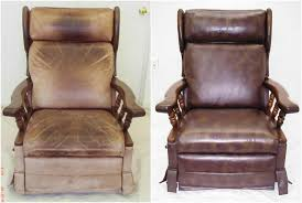 revitalize leather furniture creative
