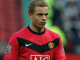 Manchester United: New blow for Fabio Capello as Wes Brown ruled out for  six weeks | Football | Sport | Express.co.uk