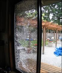atlanta insulated glass repair