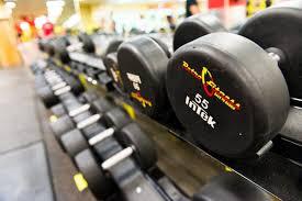 retro fitness 29 photos 47 reviews