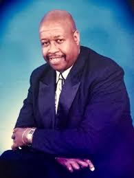 Reginald Richardson Obituary - Flint, Michigan | Legacy.com