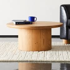 justice oak coffee table reviews