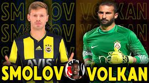 Transfer Haberleri 2020 #39 🔥 -  Galatasaray,Fenerbahçe,Beşiktaş,Trabzonspor ve Avrupa - YouTube