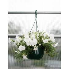 hanging baskets farmtek