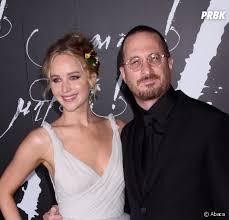 Jennifer Lawrence et Darren Aronofsky : rupture pour le couple ...
