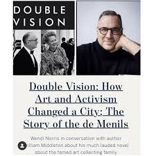 doublevisionbook Instagram posts (photos and videos) - Picuki.com