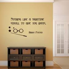 Quote By Chief Seattle Wall Stickers By Artollo