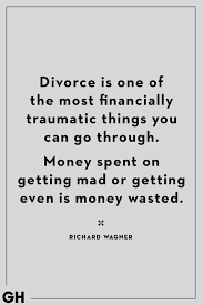 divorce quotes that will help you move on from your marriage