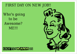 first day job new job quotes job quotes one day quotes