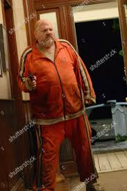 Pruitt Taylor Vince Stock Pictures, Editorial Images and Stock Photos |  Shutterstock