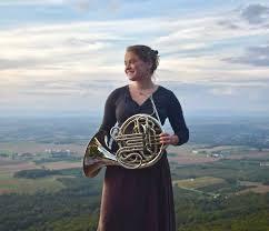 Sunderman Spotlight: Ivy-Rose Kramer   The Gettysburgian.