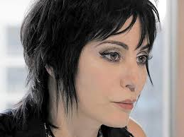 Bad Reputation Shows No One Is Better at Being Joan Jett Than Joan ...