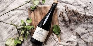 Aurora | Artisan Cider | Pipers Farm