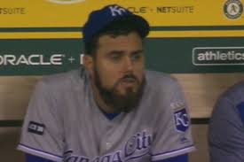Let's be reasonable about Joakim Soria - Royals Review