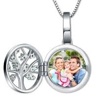 ailin personalized engraved family tree