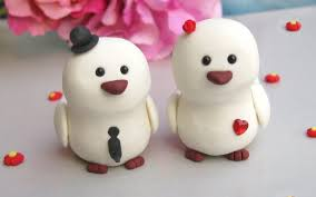 cute love hd wallpapers best dp for