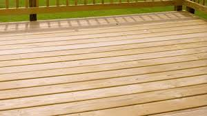 Building Tips For Pressure Treated Wood Proper Board Spacing And Sealing End Cuts Jlc Online
