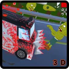 amazon com zombie games shooting 3d