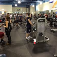 24 hour fitness 2019 all you need to