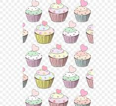 cupcake birthday cake desktop wallpaper