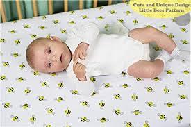 playard bedding pack n play sheets