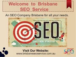 ORM Services Brisbane | Online Reputation management | SEO Compan…