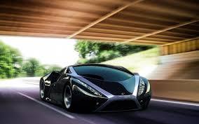 hd wallpapers sports car