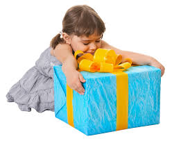 gifts for your with aspergers syndrome