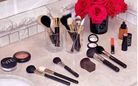 must haves in the makeup kit the hindu