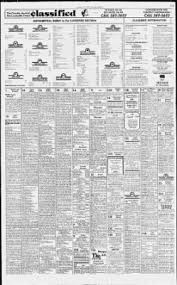 the courier journal from louisville
