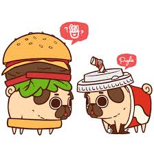 pugs not s wallpaper