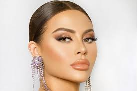 39 eye makeup for prom looks that boast