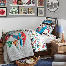 Marvel Bedroom Ideas Ideal Home