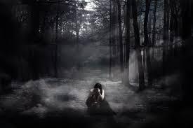 اجمل الصور الحزينة للبنات Background صور حزينة Sad Images