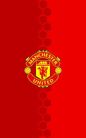 manchester united 2016 2017 home red